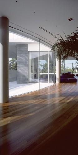 5076f25f28ba0d1aa10000ee_psychiko-house-divercity-architects_009