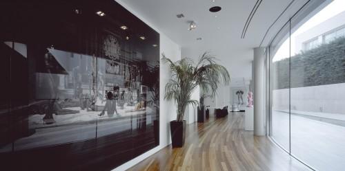 5076f26128ba0d1aa10000ef_psychiko-house-divercity-architects_010