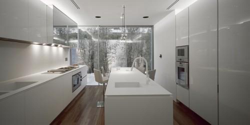 5076f26428ba0d1aa10000f0_psychiko-house-divercity-architects_011