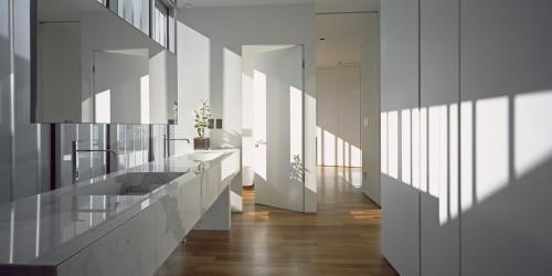 5076f26728ba0d1aa10000f1_psychiko-house-divercity-architects_012
