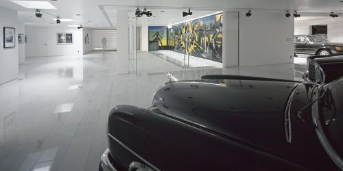5076f26a28ba0d1aa10000f2_psychiko-house-divercity-architects_013