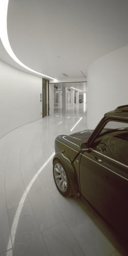 5076f27128ba0d1aa10000f4_psychiko-house-divercity-architects_014