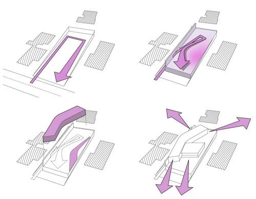 5076f2c728ba0d1a8a000128_psychiko-house-divercity-architects_concept_diagram