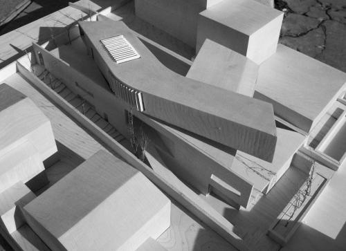 5076f2c928ba0d1a8a000129_psychiko-house-divercity-architects_photo_model
