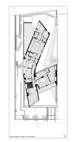 5076f3d228ba0d1a6d000124_psychiko-house-divercity-architects_plan-270x500