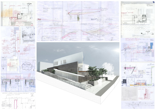 5076f3d428ba0d1a6d000126_psychiko-house-divercity-architects_sketches_rendering