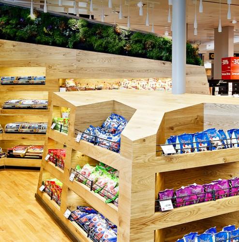 Heinemann_Duty_Free_Shop_in_Oslo_Airport_Snohetta_afflante_com_2