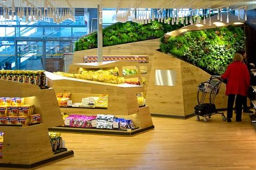 Heinemann_Duty_Free_Shop_in_Oslo_Airport_Snohetta_afflante_com_4