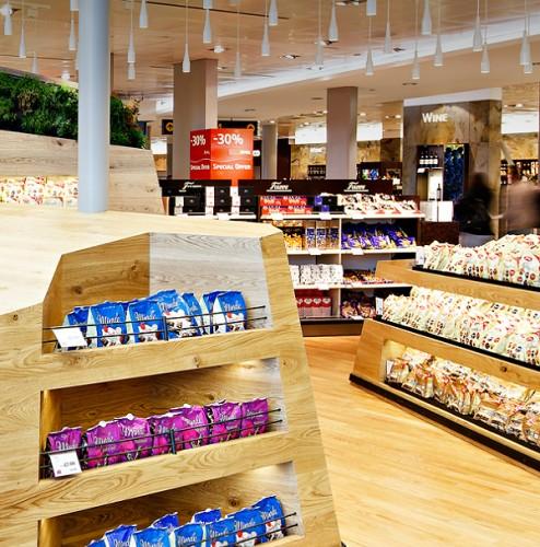 Heinemann_Duty_Free_Shop_in_Oslo_Airport_Snohetta_afflante_com_5