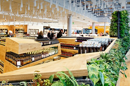 Heinemann_Duty_Free_Shop_in_Oslo_Airport_Snohetta_afflante_com_6