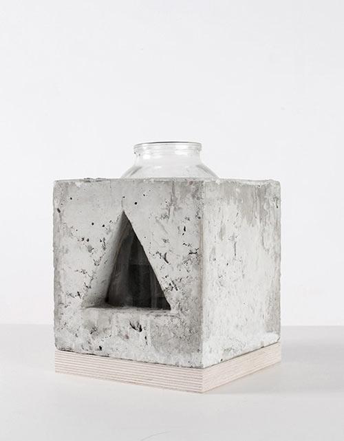 the-invariants-vases-3