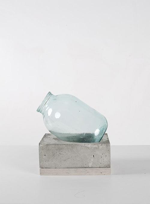 the-invariants-vases-6