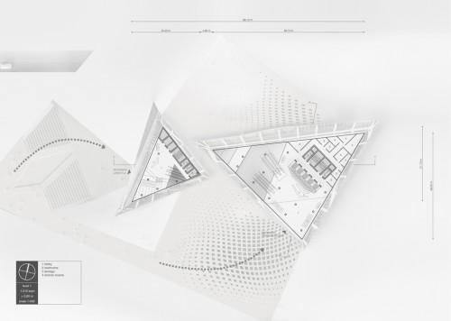 0111SDE_sdeer_MODEL_floorplan1_0003