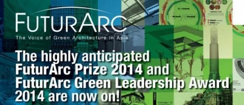 5238d050e8e44eeea100020c_futurarc-launches-green-leadership-award-2014-and-futurarc-prize-2014_fap_and_fgla_emailer_2014_for_16_sep-530x229