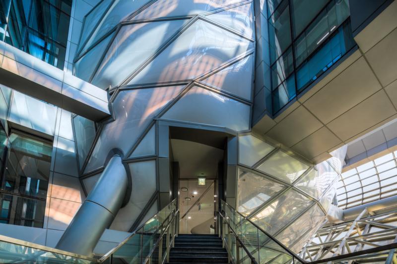 52aa5e11e8e44ee88f000039_seoul-new-city-hall-iarc-architects_cityhallct015_800x533