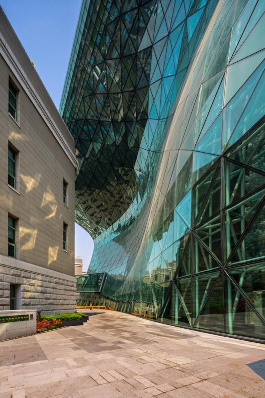 52aa5e12e8e44e307c000030_seoul-new-city-hall-iarc-architects_cityhallct013_533x800