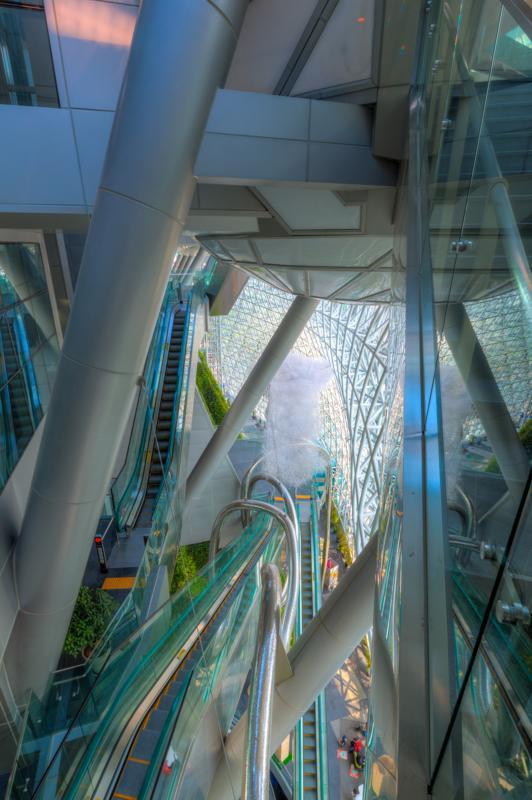52aa5e34e8e44ee88f00003a_seoul-new-city-hall-iarc-architects_cityhallct017_532x800