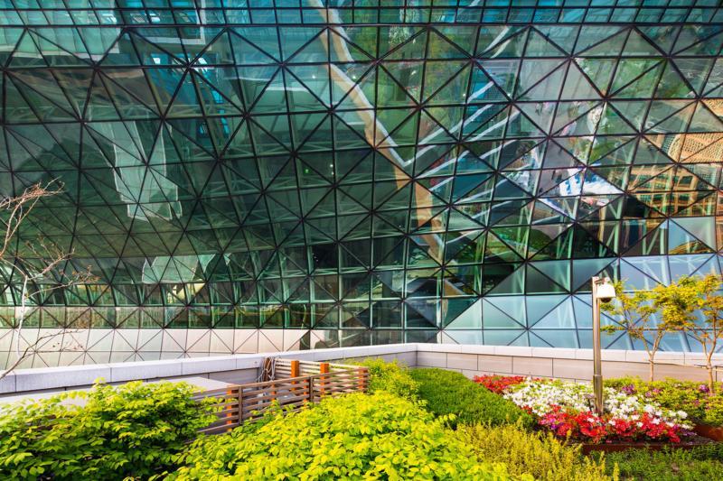 52aa5e79e8e44e307c000031_seoul-new-city-hall-iarc-architects_cityhallct034_800x533