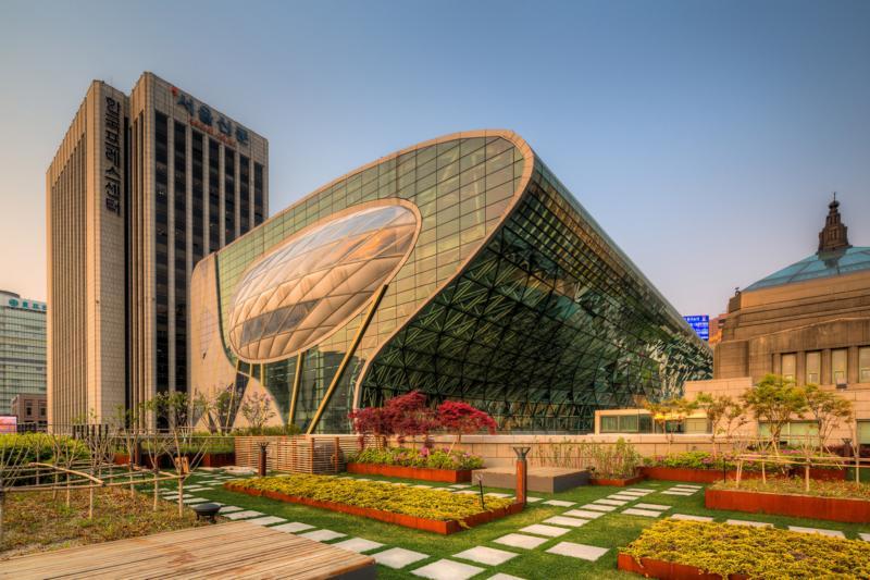 52aa5e85e8e44ee88f00003d_seoul-new-city-hall-iarc-architects_cityhallct040_800x533
