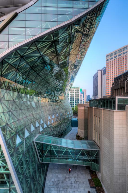 52aa5ebde8e44e01d100005f_seoul-new-city-hall-iarc-architects_cityhallct044_533x800