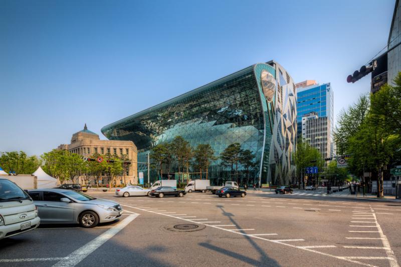 52aa5ebfe8e44ee88f00003e_seoul-new-city-hall-iarc-architects_cityhallct045_800x533