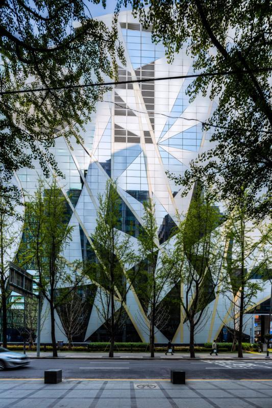 52aa5ee3e8e44ee88f00003f_seoul-new-city-hall-iarc-architects_cityhallct048_533x800