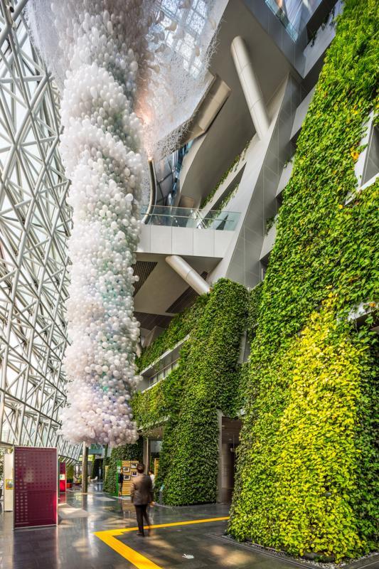 52aa5f0ce8e44e307c000033_seoul-new-city-hall-iarc-architects_cityhallct053_533x800