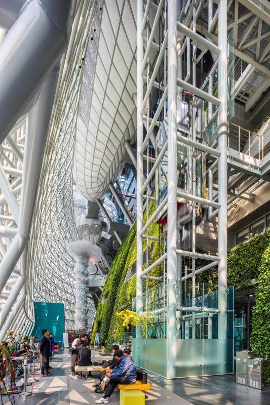 52aa5f2fe8e44e307c000034_seoul-new-city-hall-iarc-architects_cityhallct055_533x800