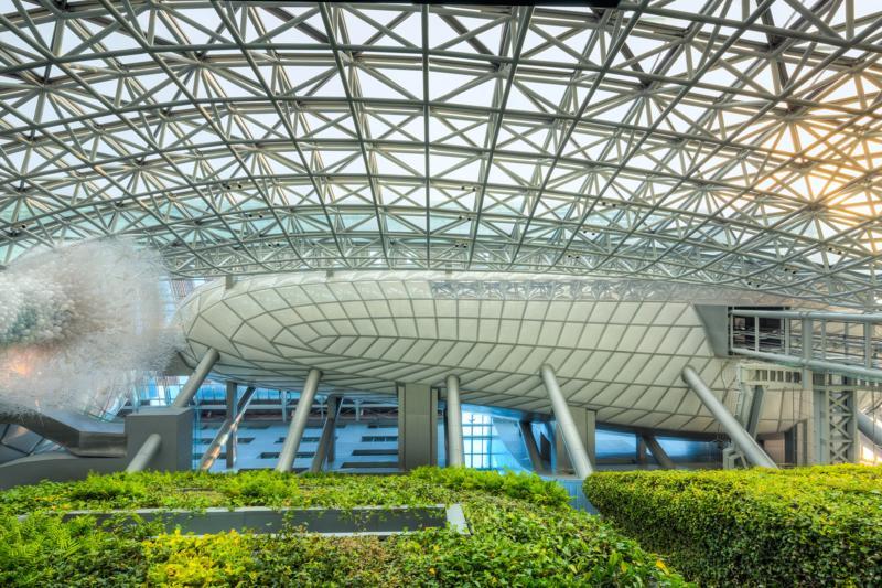 52aa5f31e8e44e01d1000062_seoul-new-city-hall-iarc-architects_cityhallct0541_800x533