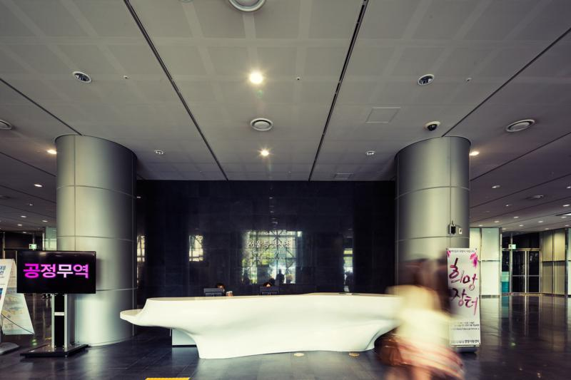 52aa5f50e8e44e307c000035_seoul-new-city-hall-iarc-architects_cityhallct058_800x533
