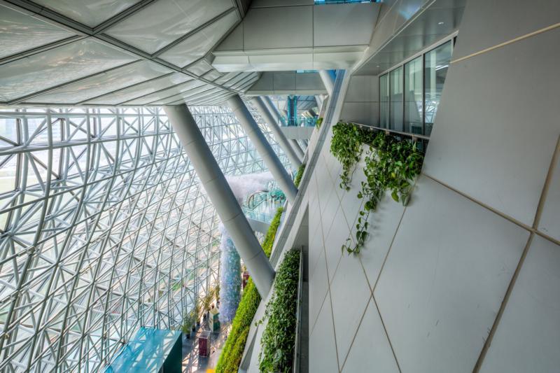 52aa5f6fe8e44e307c000036_seoul-new-city-hall-iarc-architects_cityhallct065_800x533