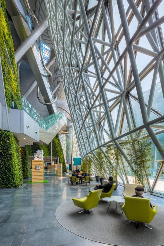 52aa5f72e8e44ee88f000040_seoul-new-city-hall-iarc-architects_cityhallct061_533x800