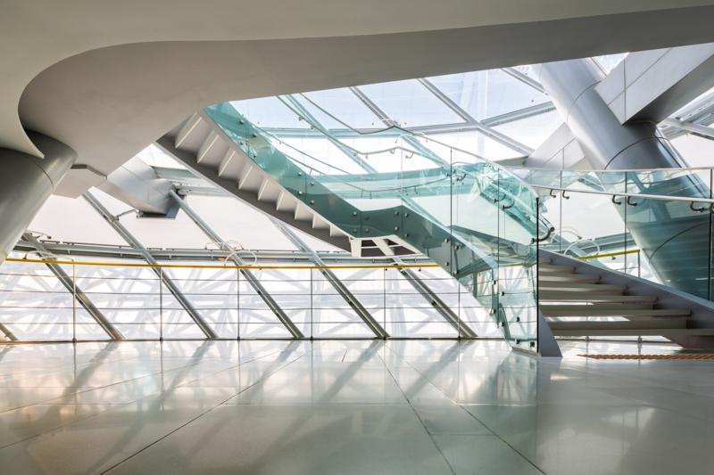 52aa5fb3e8e44e307c000037_seoul-new-city-hall-iarc-architects_cityhallct080_800x533