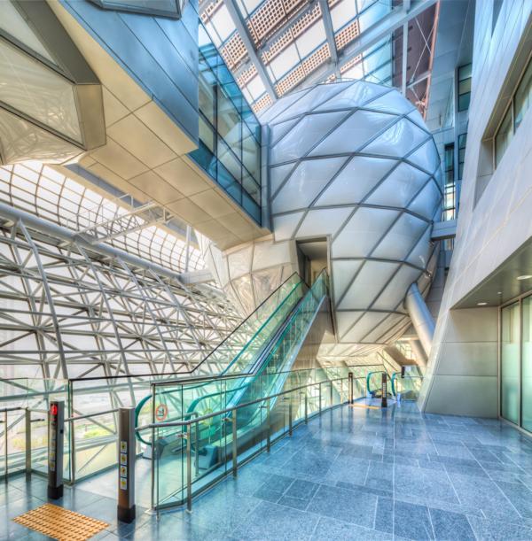 52aa5fbde8e44ee88f000042_seoul-new-city-hall-iarc-architects_cityhallct083_600x611