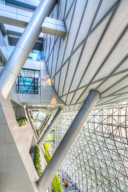 52aa5fd6e8e44e307c000038_seoul-new-city-hall-iarc-architects_cityhallct085_533x800