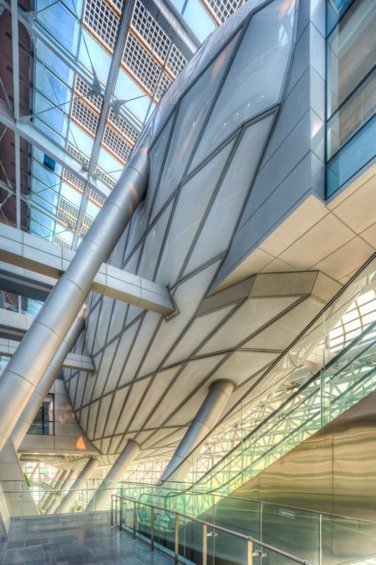 52aa5fdfe8e44ee88f000043_seoul-new-city-hall-iarc-architects_cityhallct087_533x800
