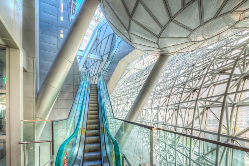 52aa5ffee8e44e307c000039_seoul-new-city-hall-iarc-architects_cityhallct090_800x533