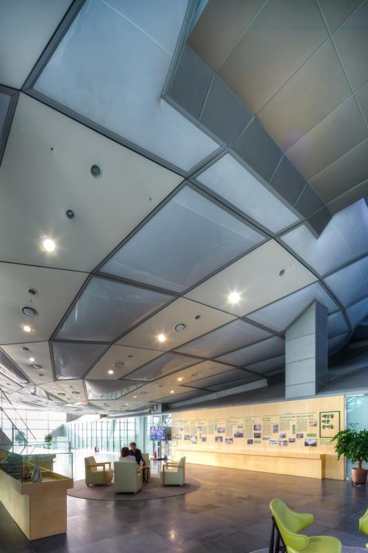 52aa6017e8e44e307c00003a_seoul-new-city-hall-iarc-architects_cityhallct092_533x800