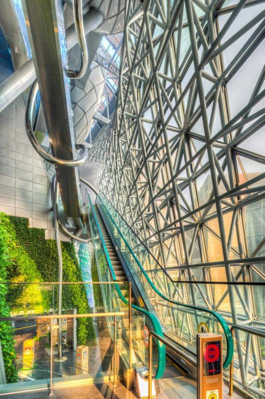52aa603ee8e44ee88f000046_seoul-new-city-hall-iarc-architects_cityhallct094_533x800