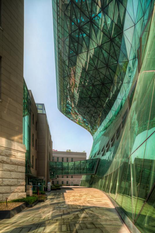 52aa6042e8e44e307c00003b_seoul-new-city-hall-iarc-architects_cityhallct095_533x800