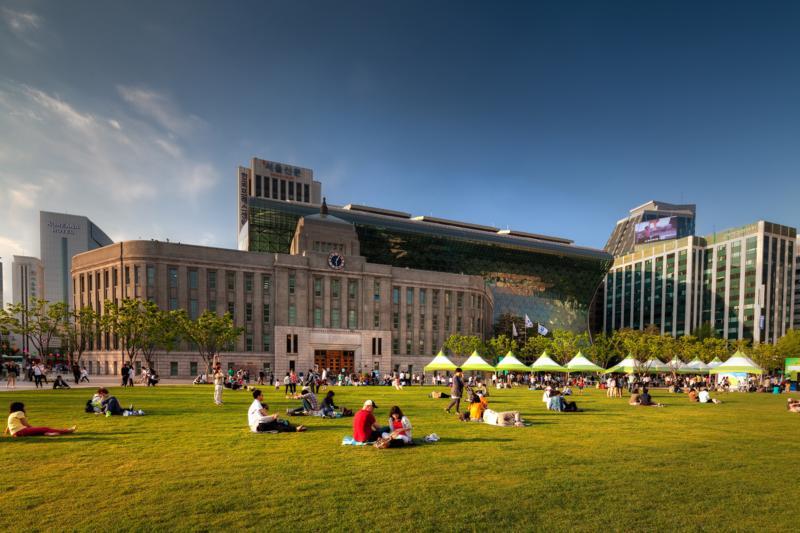 52aa6067e8e44e01d1000065_seoul-new-city-hall-iarc-architects_cityhallct103_800x533