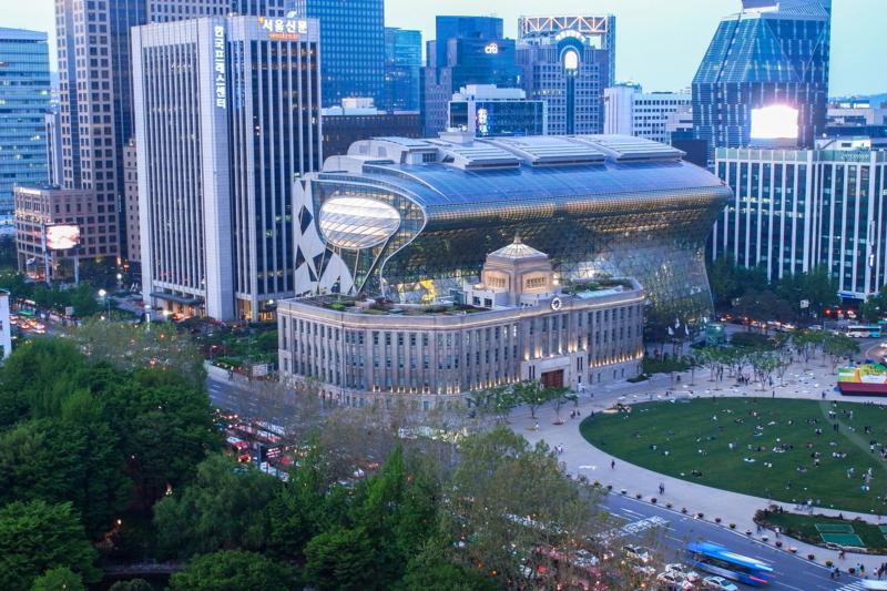 52aa607be8e44ee88f000048_seoul-new-city-hall-iarc-architects_cityhallct1071_800x533