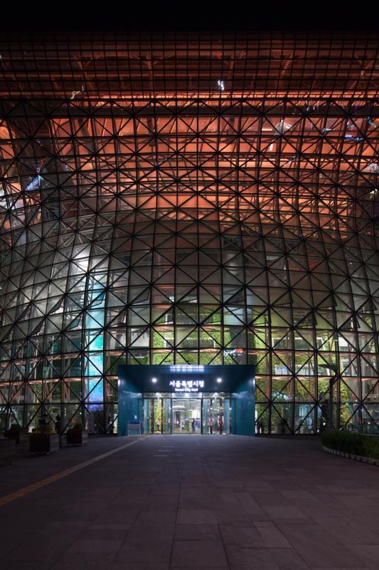 52aa60a2e8e44ee88f000049_seoul-new-city-hall-iarc-architects_cityhallct1251_533x800