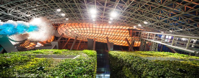 52aa60bae8e44e01d1000067_seoul-new-city-hall-iarc-architects_cityhallct135_800x314