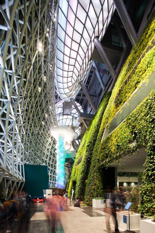 52aa60c3e8e44e307c00003d_seoul-new-city-hall-iarc-architects_cityhallct128_533x800