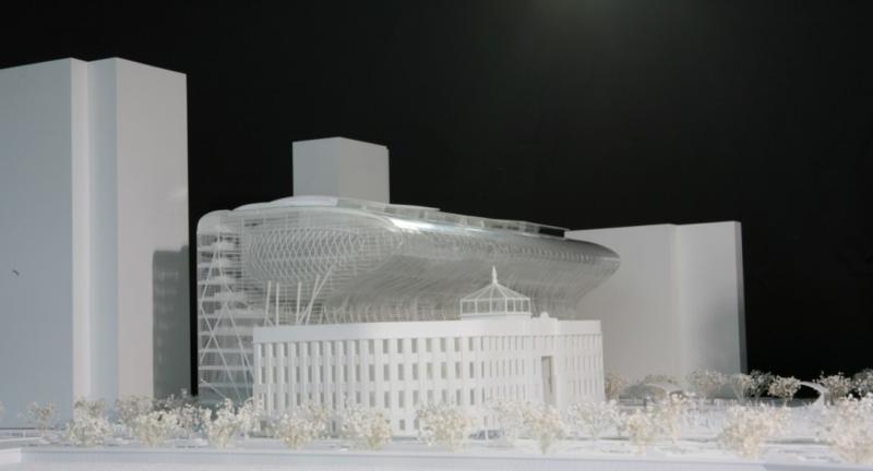 52aa6341e8e44ee88f00004e_seoul-new-city-hall-iarc-architects_model_-1-_800x432