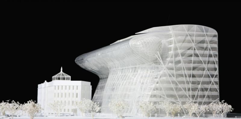 52aa6346e8e44ee88f00004f_seoul-new-city-hall-iarc-architects_model_-2-_800x395