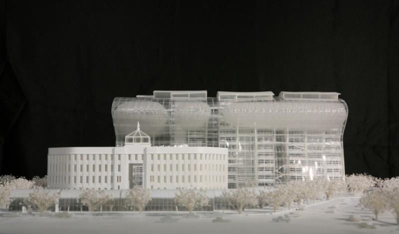 52aa6348e8e44e307c000040_seoul-new-city-hall-iarc-architects_model_-3-_800x469