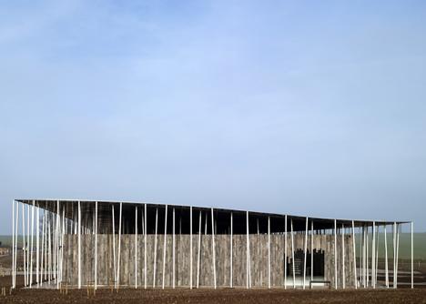 Stonehenge-Visitor-Centre-Denton-Corker-Marshall_dezeen_4