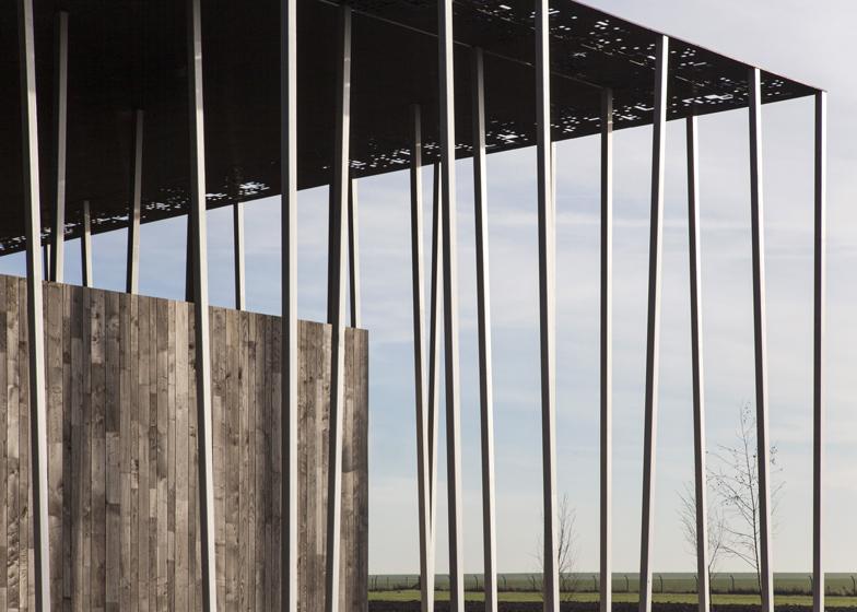 Stonehenge-Visitor-Centre-Denton-Corker-Marshall_dezeen_ss_10